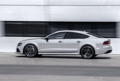 2015 Audi RS7 Sportback 75