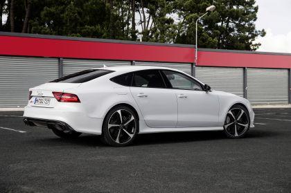 2015 Audi RS7 Sportback 77