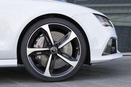 2015 Audi RS7 Sportback 81