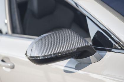 2015 Audi RS7 Sportback 84