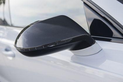 2015 Audi RS7 Sportback 85