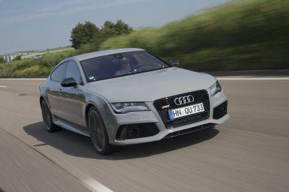 2015 Audi RS7 Sportback 88