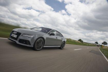2015 Audi RS7 Sportback 91