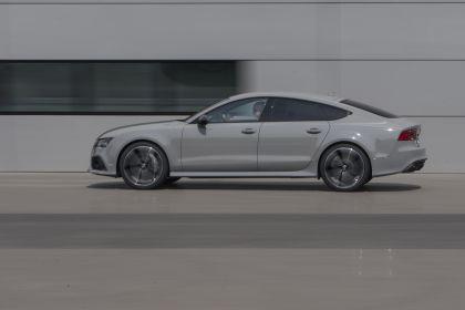 2015 Audi RS7 Sportback 93