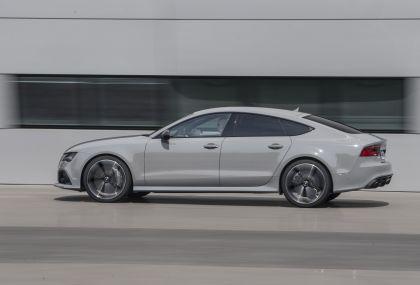 2015 Audi RS7 Sportback 94
