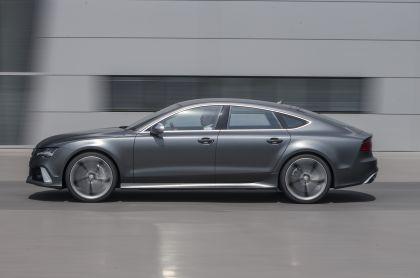 2015 Audi RS7 Sportback 109