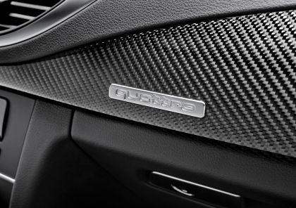2015 Audi RS7 Sportback 122
