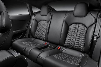2015 Audi RS7 Sportback 124
