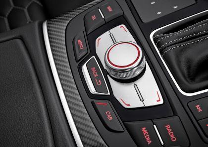 2015 Audi RS7 Sportback 126