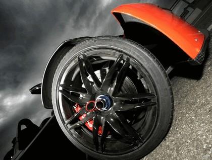 2007 KTM X-Bow 18