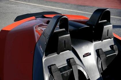 2007 KTM X-Bow 29
