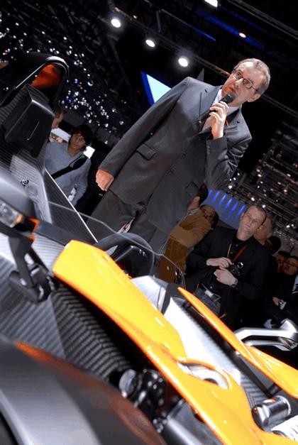 2007 KTM X-Bow 48