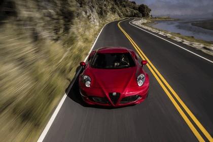 2015 Alfa Romeo 4C - USA version 66
