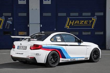2014 BMW M235i RS by Tuningwerk 7