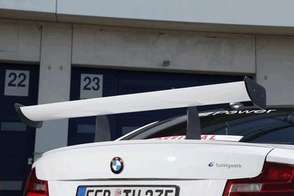 2014 BMW M235i RS by Tuningwerk 9