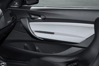 2014 BMW M235i RS by Tuningwerk 18