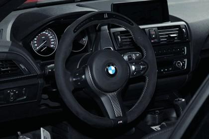 2014 BMW M235i RS by Tuningwerk 19