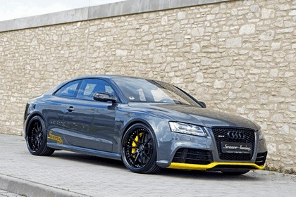 2014 Audi RS5 by Senner Tuning 2