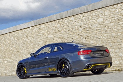 2014 Audi RS5 by Senner Tuning 3