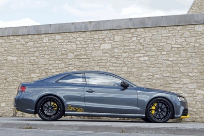 2014 Audi RS5 by Senner Tuning 5