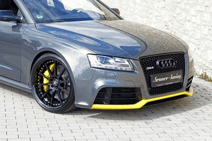 2014 Audi RS5 by Senner Tuning 6