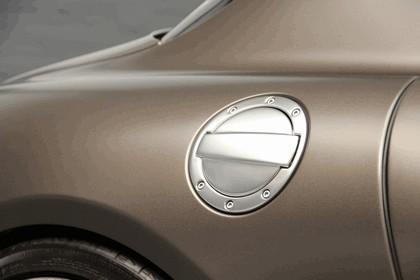 2014 Mercedes-Benz SLS 63 ( C197 ) AMG by DD Customs 10