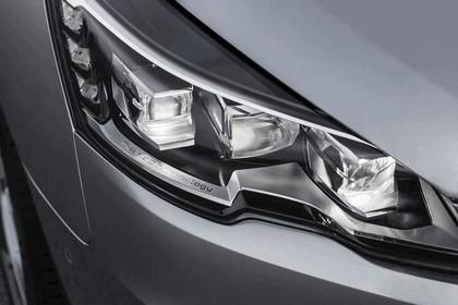 2014 Peugeot 508 24
