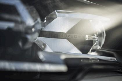 2014 Peugeot 508 26