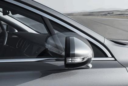 2014 Peugeot 508 32