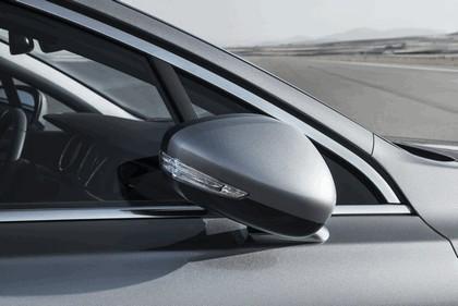 2014 Peugeot 508 33