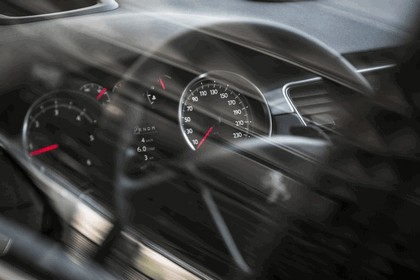2014 Peugeot 508 58