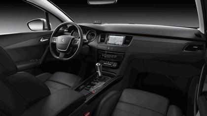 2014 Peugeot 508 60