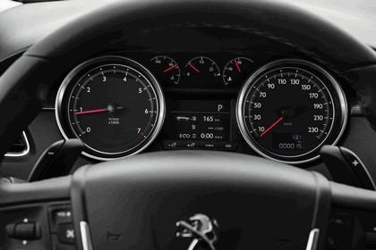 2014 Peugeot 508 62