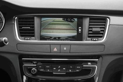 2014 Peugeot 508 66