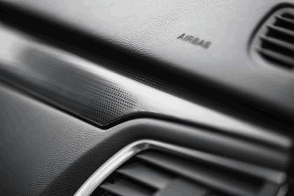 2014 Peugeot 508 68