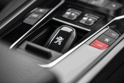 2014 Peugeot 508 71