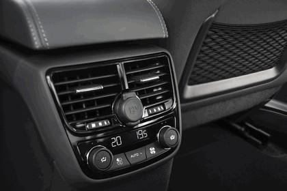 2014 Peugeot 508 74