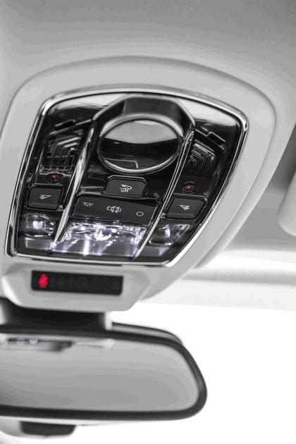 2014 Peugeot 508 80