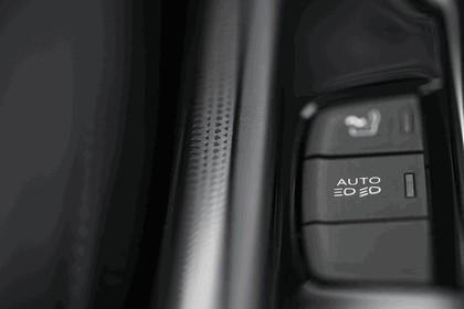 2014 Peugeot 508 81