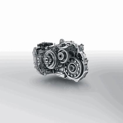 2014 Peugeot 508 93