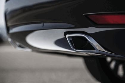 2014 Peugeot 508 SW 19