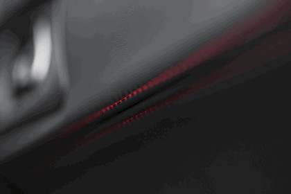 2014 Peugeot 508 SW 31