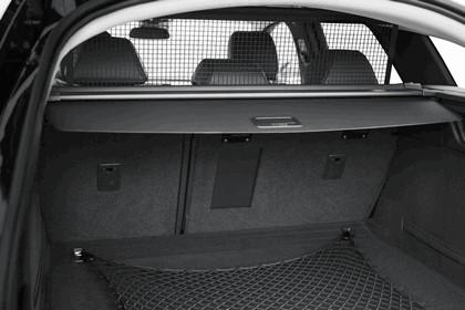 2014 Peugeot 508 SW 37