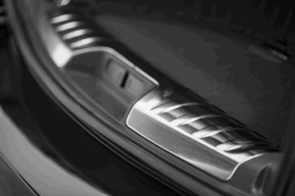 2014 Peugeot 508 SW 41