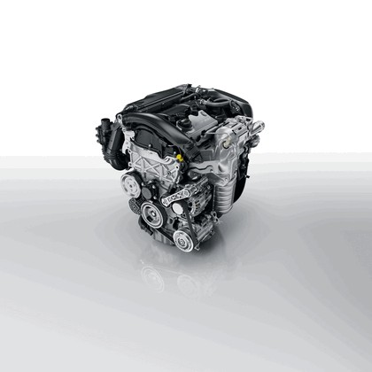 2014 Peugeot 508 SW 50