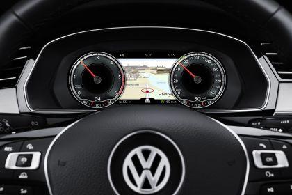 2015 Volkswagen Passat 59