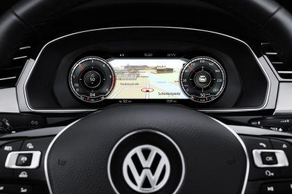 2015 Volkswagen Passat 62
