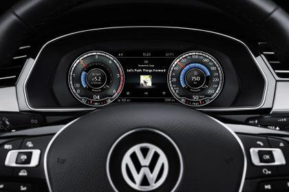 2015 Volkswagen Passat 68