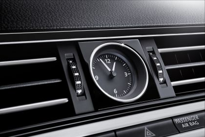 2015 Volkswagen Passat 74