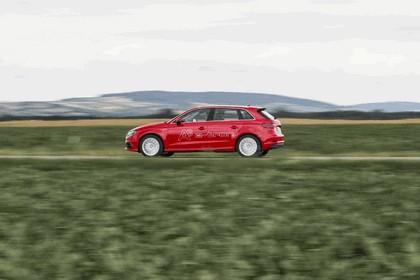 2014 Audi A3 Sportback e-tron 4